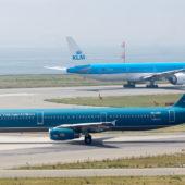 <h1>【Vietnam】タンソンニャット国際空港からベトナム航空に乗りクアラルンプールに出発!!!【マレーシア】</h1>