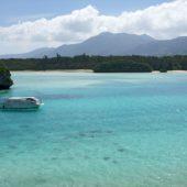 <h1>【沖縄】石垣島で旅行してきた【生活記】【総括、素晴らしいのでまた行きたい】</h1>