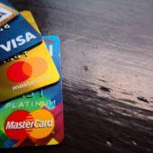 <h1>【裏技】海外ではクレジットカードどれが良い?おすすめなクレカを紹介【推薦】</h1>